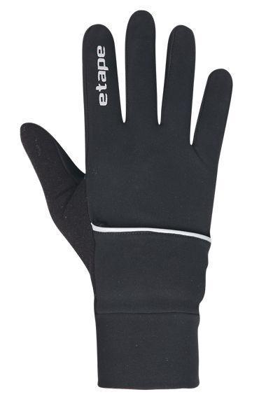 Novinka Skladem pánské zateplené rukavice ... 8b9e2e20ef